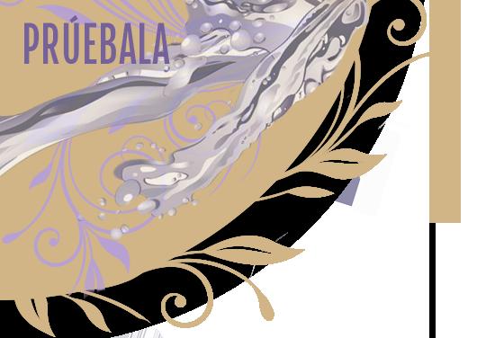 Crema de Alba